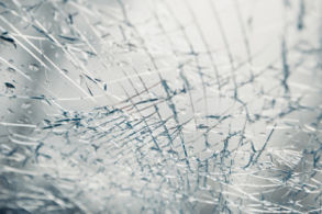 glas repareren in Breda